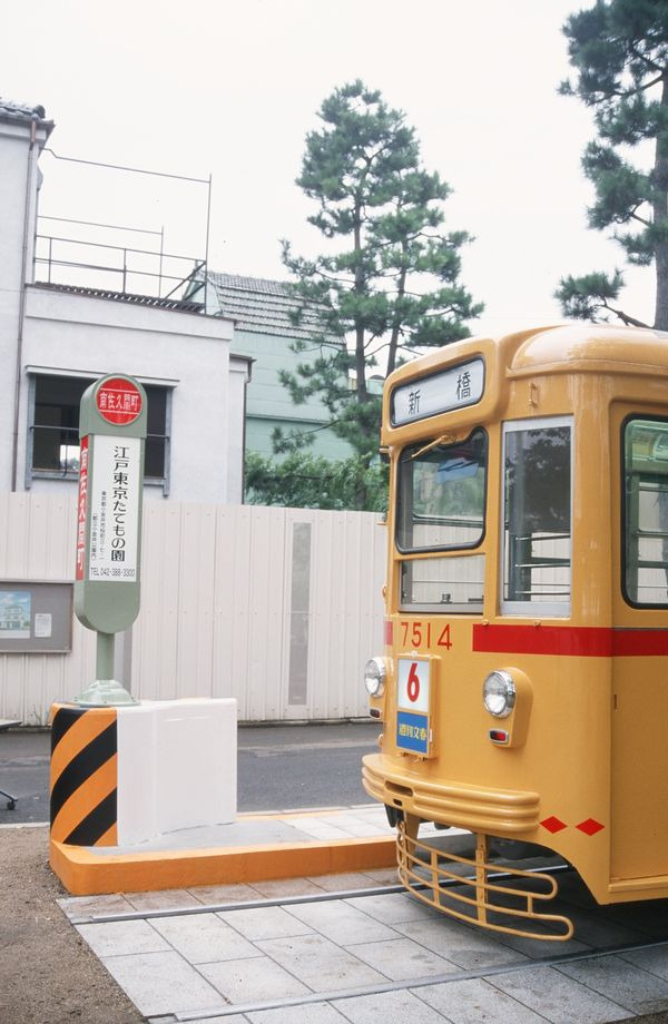 Img03302