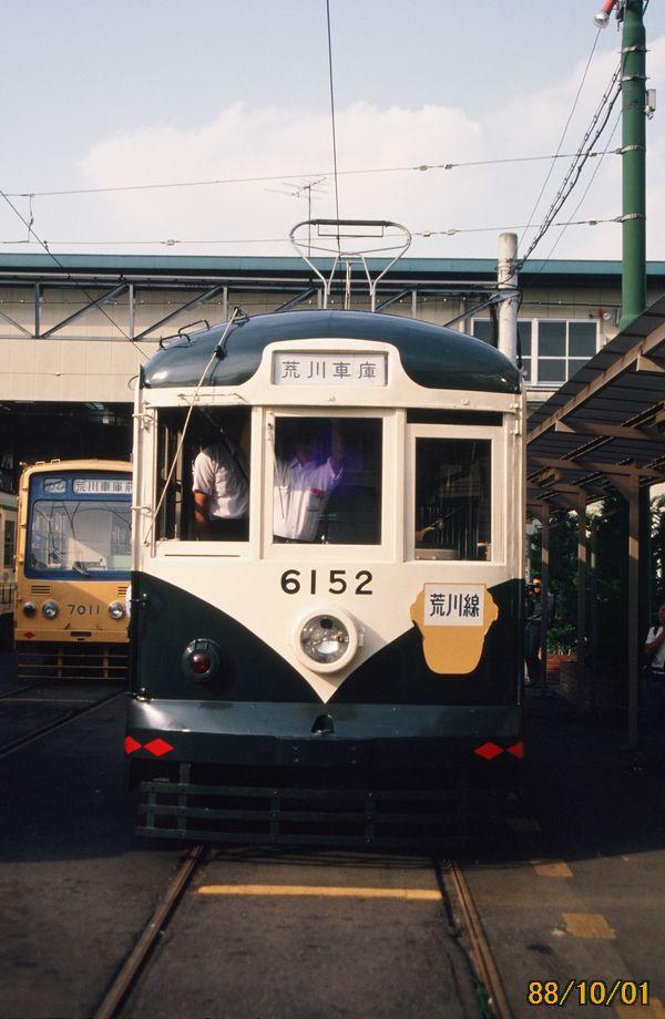 Img00483