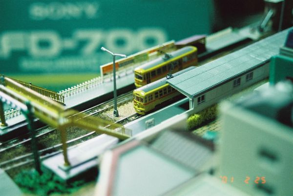 Fh0300052