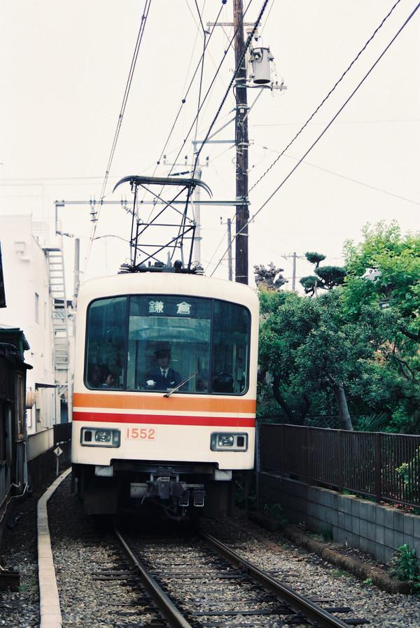 Fh040012