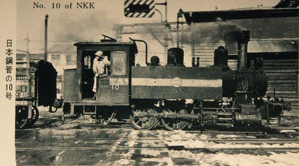 Img02373
