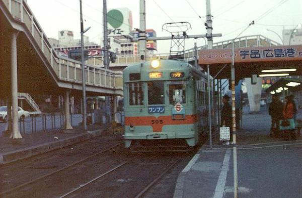 505shimizu104