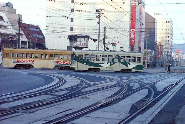 Shimizu101