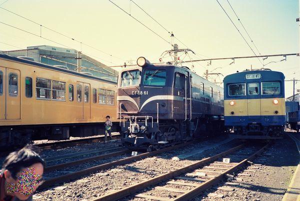 Fh0100193