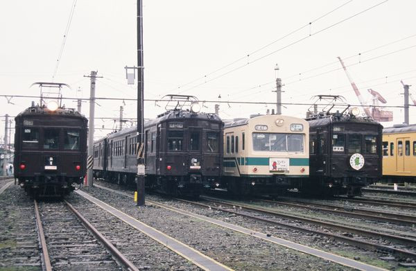 Img00212