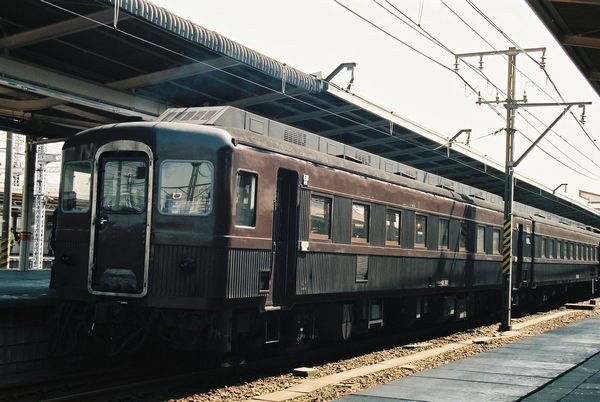 Fh0100162