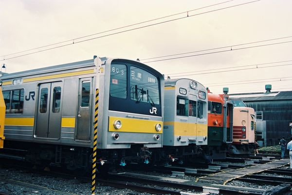 Fh0000232