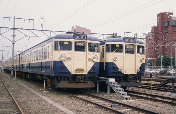Img00562