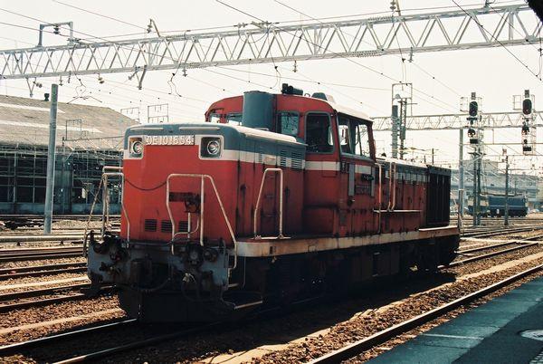 Fh0000122