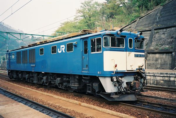 Fh0300252