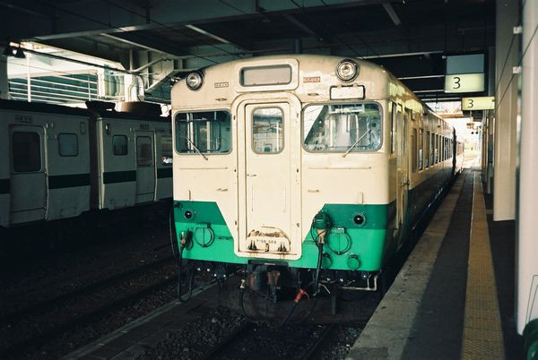 Fh0300102