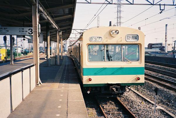 Fh0100142