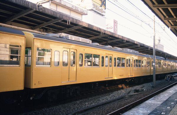 Img01272