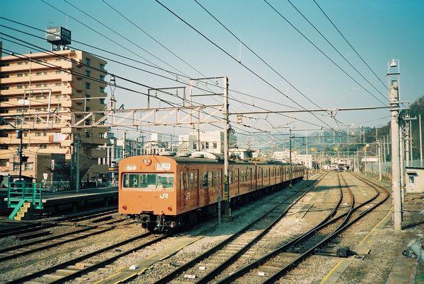 Fh0200122