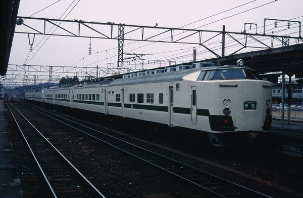 Img02632