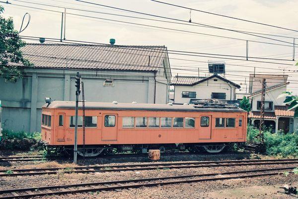 Fh0300032