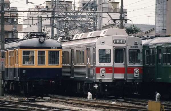Img00652