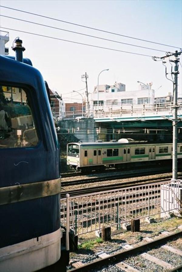 Fh010027_r
