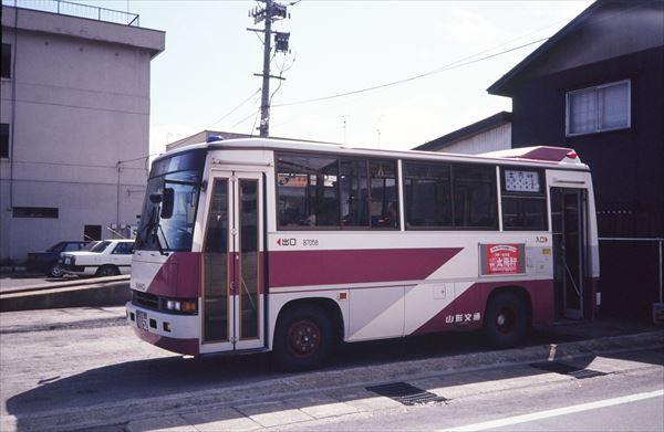 Img0199_r