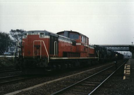 Zshmz009