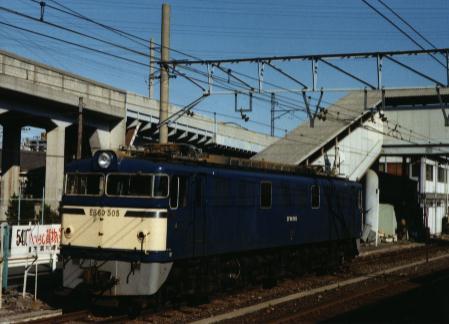 Zshmz028
