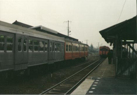 Zshmz044