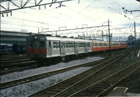 Zshmz045