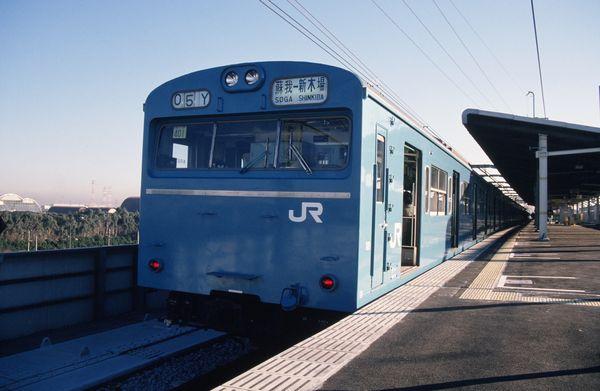 Img01282