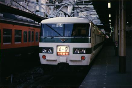 Zushio01