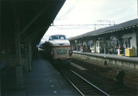 Zshmz006